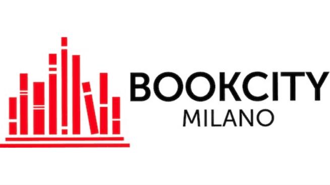 Bookcity 2017