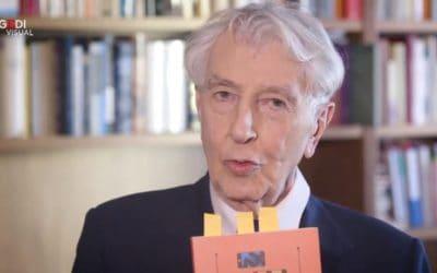 """Repubblica TV – Corrado Augias presenta """"Il ritiro sociale negli adolescenti. La solitudine di una generazione iperconnessa"""""""