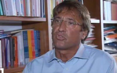 TG1 – Un ragazzo uccide il suo amico e confessa sui social: il commento di Matteo Lancini