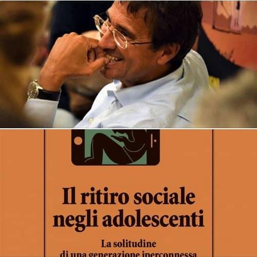 Il ritiro sociale negli adolescenti traccia della Maturità 2019